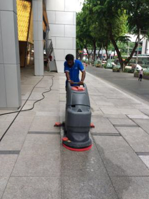 Environmental Amp Cleaning Services Exceltec Property