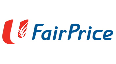 clients-fairprice