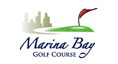 clients-marinabaygolf