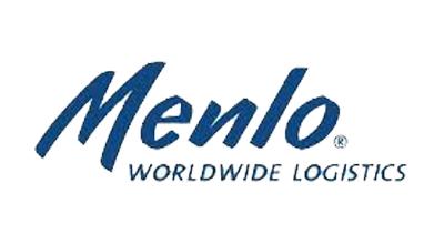 clients-menlo