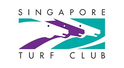 clients-sg_turf_club