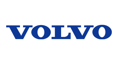 clients-volvo